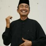 Penchak Silat - Bapak Anuar Wahab - Guru Utama Seni Gayung Fatani Malaysia