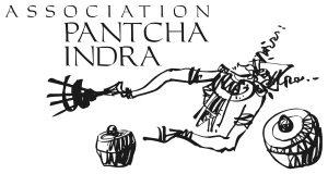 Logo Pantcha Indra
