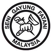 Pencak Silat Seni Gayung Fatani Malaysia France