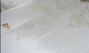 Penang - Impression batik - Culture-SIlat