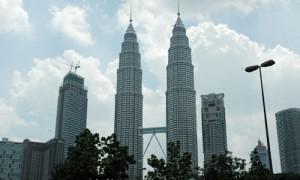 Kuala Lumpu - Tours Petronaz - Culture-Silat