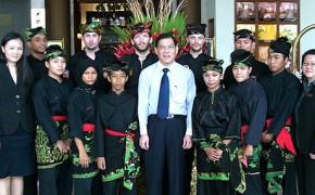 Kuala Lumpur - 2009
