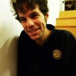 Pencak Silat - Matthias Steves - Jurulatih pour l'Allemagne