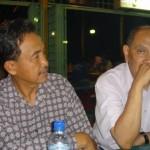 2005 - Tuan Raban & Pak Anuar