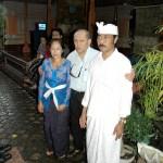 2006 - Tuan Raban & Pak Raden