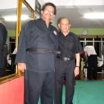 2008 - Tuan Raban & Cikgu Roslan
