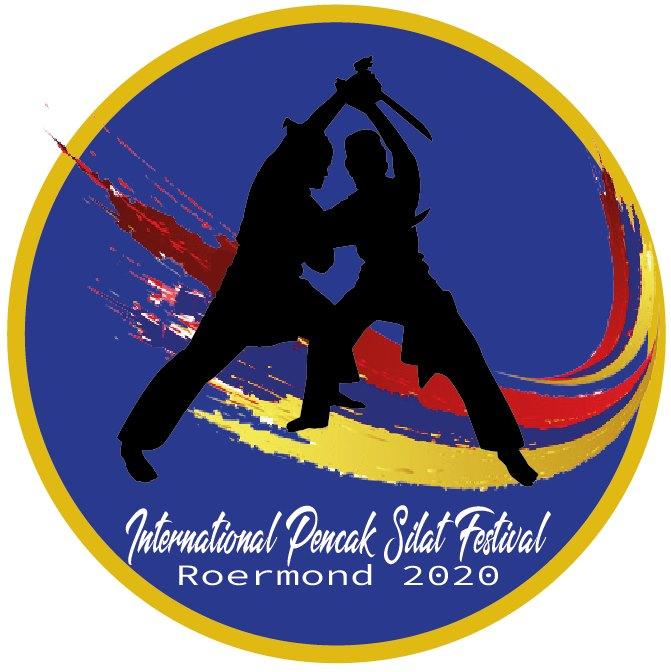 International Pencak Silat Festival - Roermond 2020