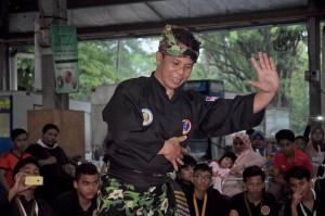 Cikgu Halim bin Hamit - Guru Kanan PSGFM WPKL (1)