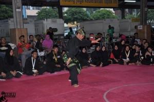 Cikgu Halim bin Hamit - Guru Kanan PSGFM WPKL (10)