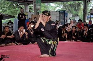 Cikgu Halim bin Hamit - Guru Kanan PSGFM WPKL (11)