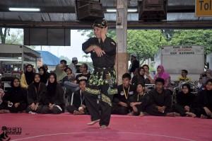 Cikgu Halim bin Hamit - Guru Kanan PSGFM WPKL (13)
