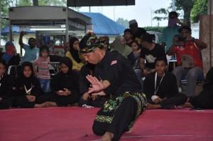Cikgu Halim bin Hamit - Guru Kanan PSGFM WPKL (15)