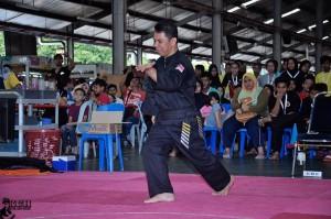 Cikgu Halim bin Hamit - Guru Kanan PSGFM WPKL (17)