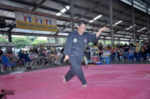 Cikgu Halim bin Hamit - Guru Kanan PSGFM WPKL (2)