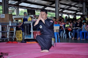 Cikgu Halim bin Hamit - Guru Kanan PSGFM WPKL (3)