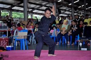 Cikgu Halim bin Hamit - Guru Kanan PSGFM WPKL (7)