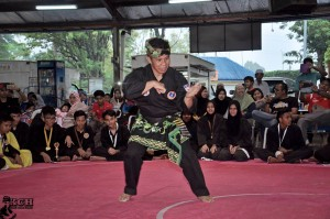 Cikgu Halim bin Hamit - Guru Kanan PSGFM WPKL (9)