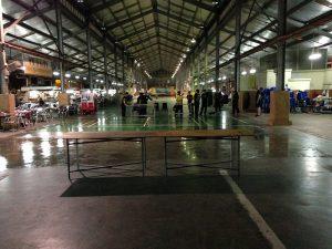 Compétition- installation (1)