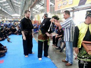 Compétition - remise médailles (5)