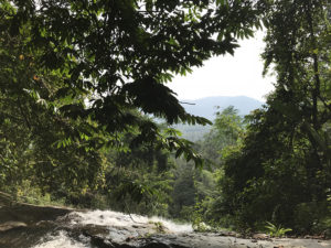 Culture Silat - Carnet de Voyage 2018 - Sorties et visites (12)