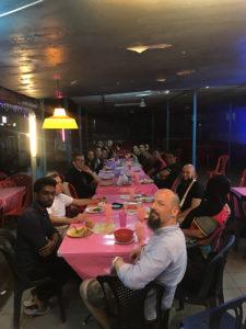 Culture Silat - Carnet de Voyage 2018 - Sorties et visites (8)