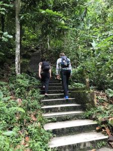 Culture Silat - Carnet de Voyage 2018 - Sorties et visites (9)