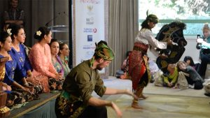culture-silat-couleurs-dindonesie-2016-5