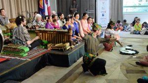 culture-silat-couleurs-dindonesie-2016-6