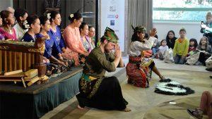 culture-silat-couleurs-dindonesie-2016-8