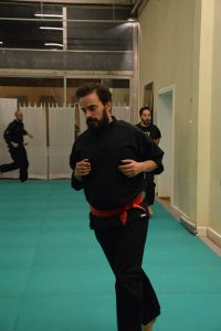 culture-silat-cours-de-pencak-silat-traditionnel-a-paris-novembre-2106-1