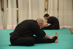 culture-silat-cours-de-pencak-silat-traditionnel-a-paris-novembre-2106-10