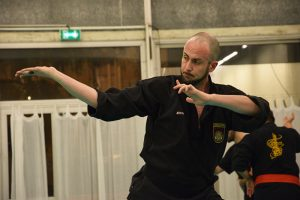 culture-silat-cours-de-pencak-silat-traditionnel-a-paris-novembre-2106-11