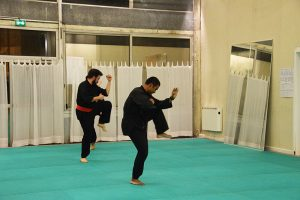 culture-silat-cours-de-pencak-silat-traditionnel-a-paris-novembre-2106-12