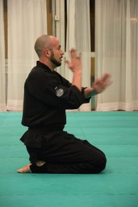 culture-silat-cours-de-pencak-silat-traditionnel-a-paris-novembre-2106-13