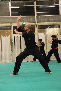 culture-silat-cours-de-pencak-silat-traditionnel-a-paris-novembre-2106-14