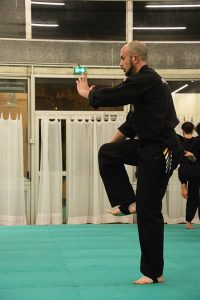 culture-silat-cours-de-pencak-silat-traditionnel-a-paris-novembre-2106-15