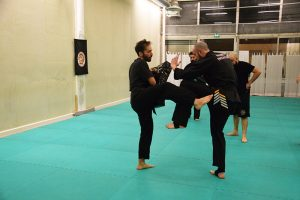 culture-silat-cours-de-pencak-silat-traditionnel-a-paris-novembre-2106-16
