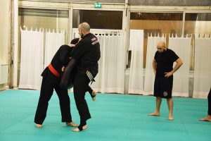 culture-silat-cours-de-pencak-silat-traditionnel-a-paris-novembre-2106-18