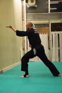 culture-silat-cours-de-pencak-silat-traditionnel-a-paris-novembre-2106-19