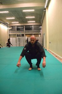 culture-silat-cours-de-pencak-silat-traditionnel-a-paris-novembre-2106-2