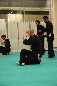 culture-silat-cours-de-pencak-silat-traditionnel-a-paris-novembre-2106-20