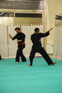 culture-silat-cours-de-pencak-silat-traditionnel-a-paris-novembre-2106-21