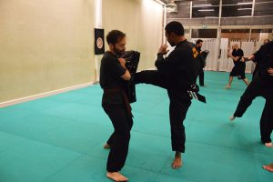 culture-silat-cours-de-pencak-silat-traditionnel-a-paris-novembre-2106-22