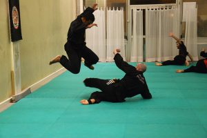 culture-silat-cours-de-pencak-silat-traditionnel-a-paris-novembre-2106-23