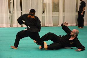 culture-silat-cours-de-pencak-silat-traditionnel-a-paris-novembre-2106-24