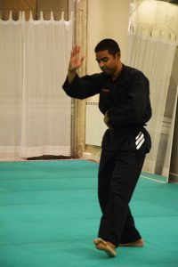 culture-silat-cours-de-pencak-silat-traditionnel-a-paris-novembre-2106-26