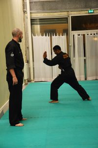 culture-silat-cours-de-pencak-silat-traditionnel-a-paris-novembre-2106-27