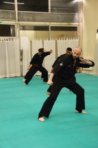 culture-silat-cours-de-pencak-silat-traditionnel-a-paris-novembre-2106-28