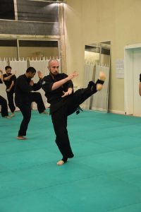 culture-silat-cours-de-pencak-silat-traditionnel-a-paris-novembre-2106-29
