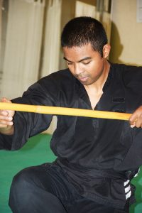 culture-silat-cours-de-pencak-silat-traditionnel-a-paris-novembre-2106-30